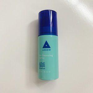 Arrow | Oil Cleansing Spray Travel Size